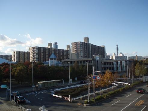 コスモスクエア~住之江公園 034.jpg