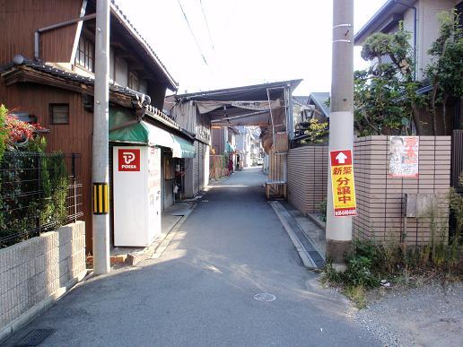 出来島~桜島 007.jpg