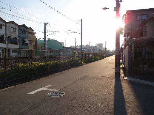出来島~桜島 038.jpg