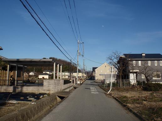 坂田~長浜 039.jpg