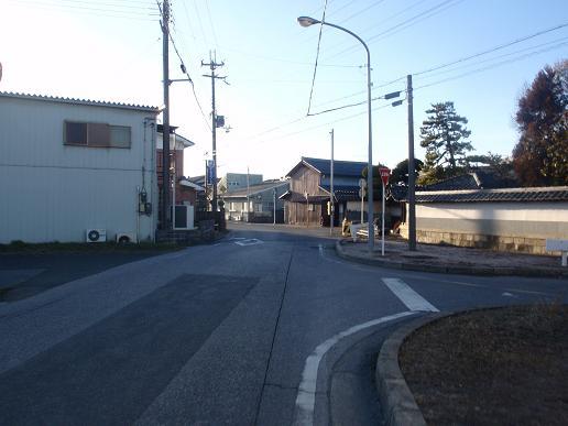 坂田~長浜 060.jpg
