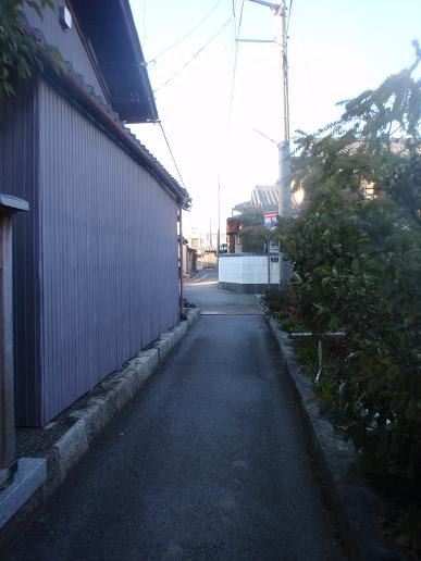 坂田~長浜 063.jpg