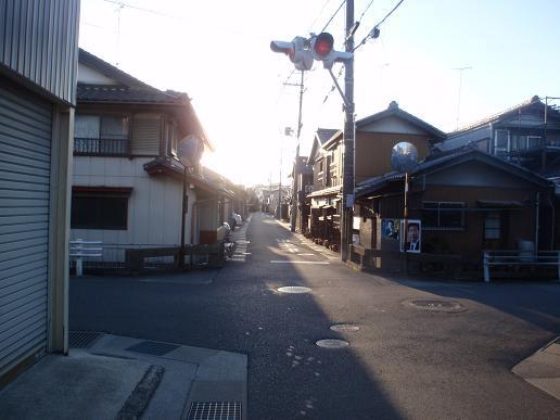 坂田~長浜 067.jpg