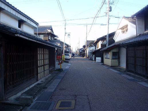 坂田~長浜 072.jpg