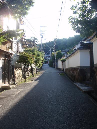 宝塚南口~生瀬 005.jpg