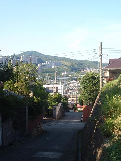宝塚南口~生瀬 028.jpg