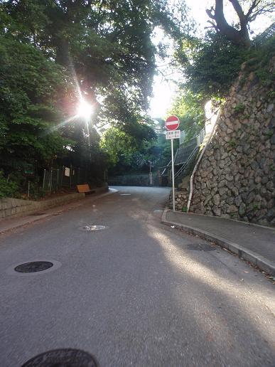 宝塚南口~生瀬 042.jpg
