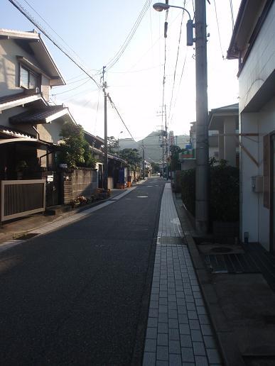 宝塚南口~生瀬 045.jpg