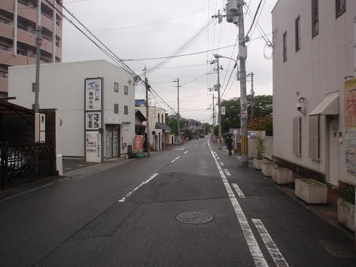 富田~上牧 002.jpg
