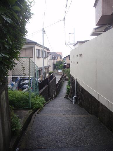 富田~上牧 006.jpg