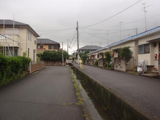 富田~上牧 009.jpg