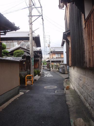 富田~上牧 025.jpg