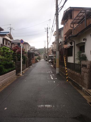 富田~上牧 041.jpg
