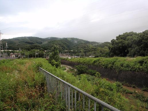 富田~上牧 042.jpg