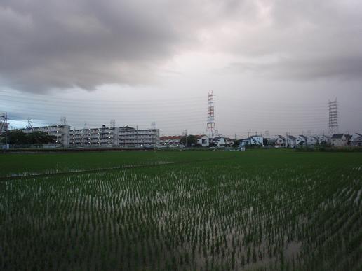 富田~上牧 048.jpg