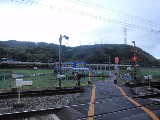 富田~上牧 056.jpg