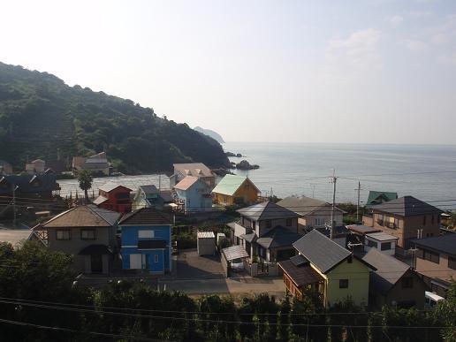 広川ビーチ~紀伊由良 048.jpg