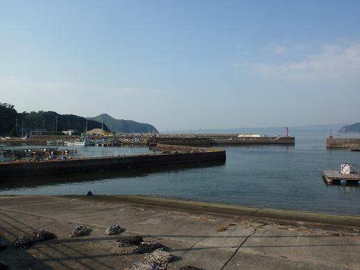 広川ビーチ~紀伊由良 077.jpg