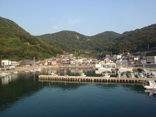 広川ビーチ~紀伊由良 093.jpg