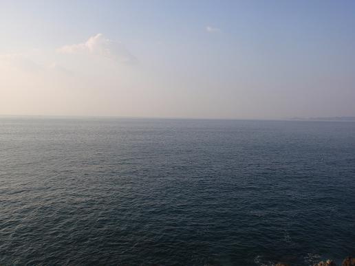 広川ビーチ~紀伊由良 131.jpg