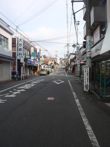 御殿山~藤阪 001.jpg