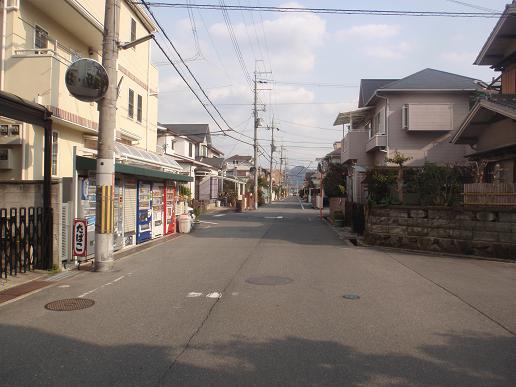 御殿山~藤阪 035.jpg
