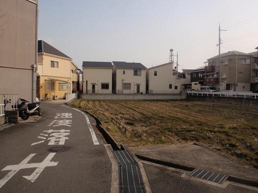 御殿山~藤阪 043.jpg