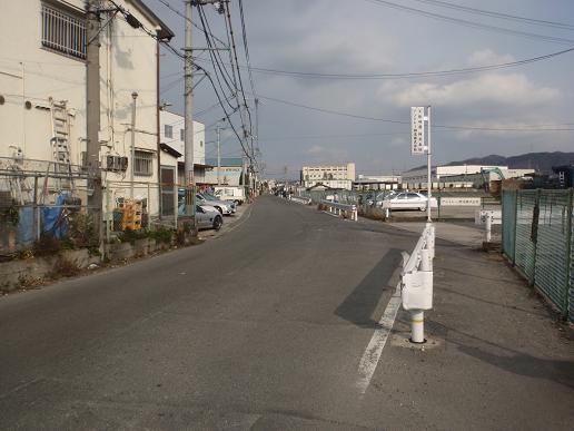 御殿山~藤阪 047.jpg