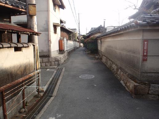 御殿山~藤阪 060.jpg