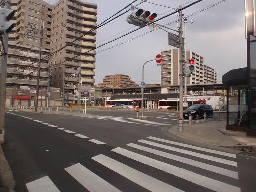 御殿山~藤阪 068.jpg