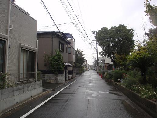 打出~久寿川 003.jpg