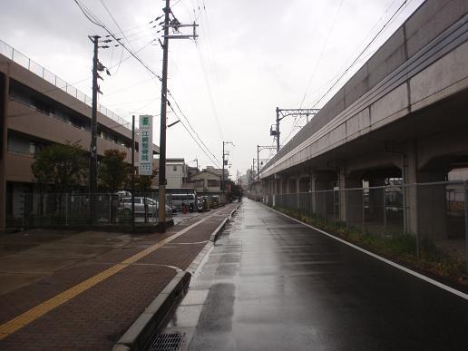 打出~久寿川 010.jpg