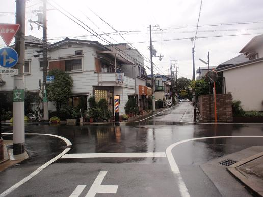打出~久寿川 036.jpg