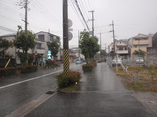 打出~久寿川 057.jpg