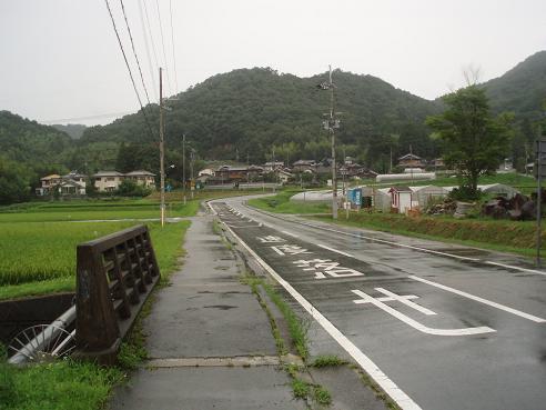 新三田~広野 050.jpg