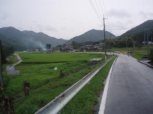 新三田~広野 063.jpg