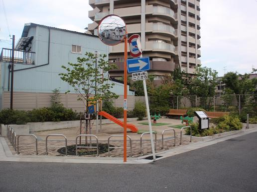 新深江~荒本 016.jpg