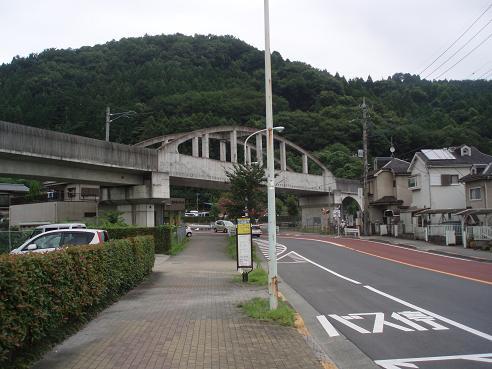 武蔵五日市~奥多摩 003.jpg