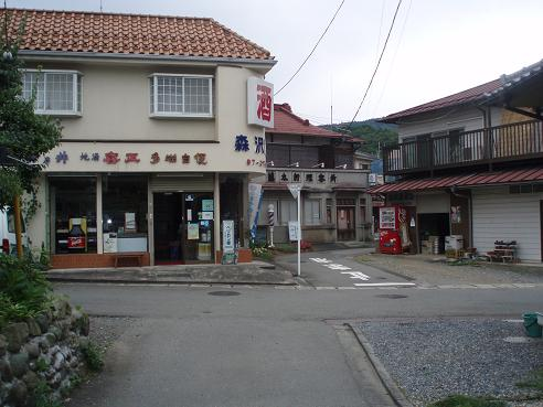 武蔵五日市~奥多摩 012.jpg