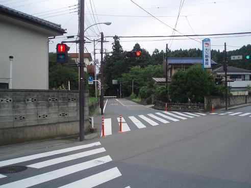 武蔵五日市~奥多摩 030.jpg