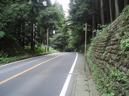 武蔵五日市~奥多摩 059.jpg