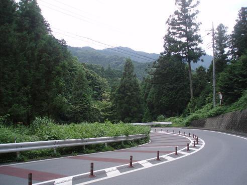 武蔵五日市~奥多摩 061.jpg