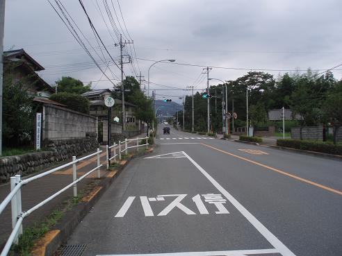 武蔵五日市~奥多摩 079.jpg