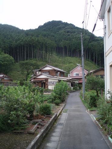 武蔵五日市~奥多摩 099.jpg