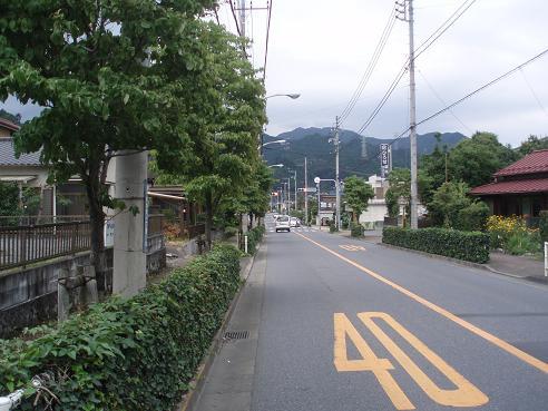武蔵五日市~奥多摩 101.jpg