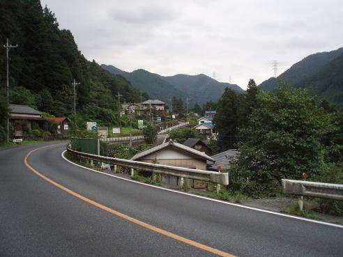 武蔵五日市~奥多摩 139.jpg