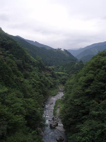 武蔵五日市~奥多摩 158.jpg
