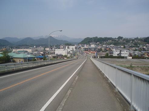 沼田~水上 017.jpg