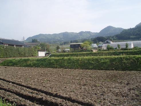 沼田~水上 106.jpg