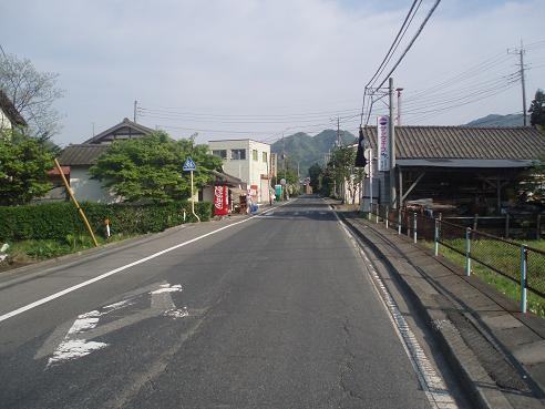 沼田~水上 119.jpg
